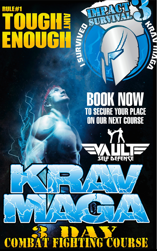 www.vaultdefence.com/intensive-3-day-krav-maga-course/