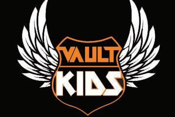 www.vaultdefence.com/