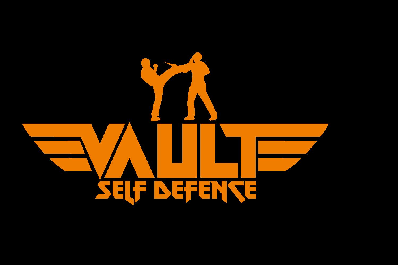 Vault Defence | Krav Maga NI